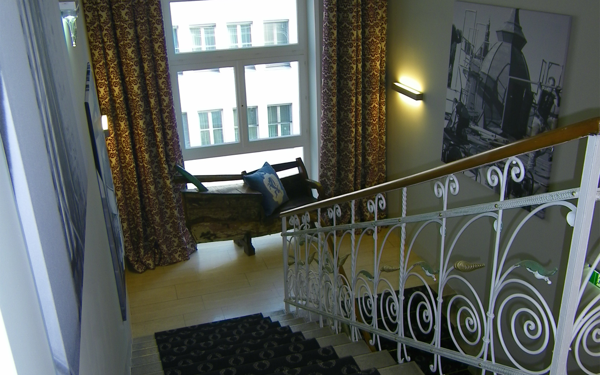 Hotel-Villa-Carlton-2011-007