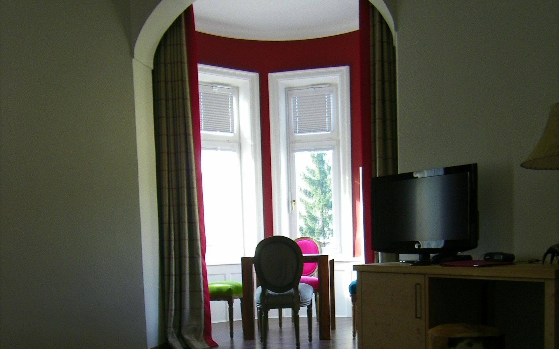 Hotel-Villa-Carlton-2011-012