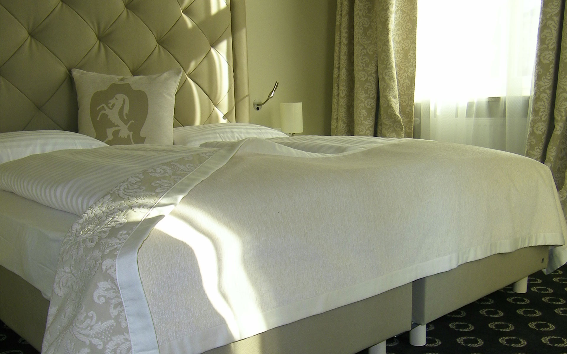 Hotel-Villa-Carlton-2011-017