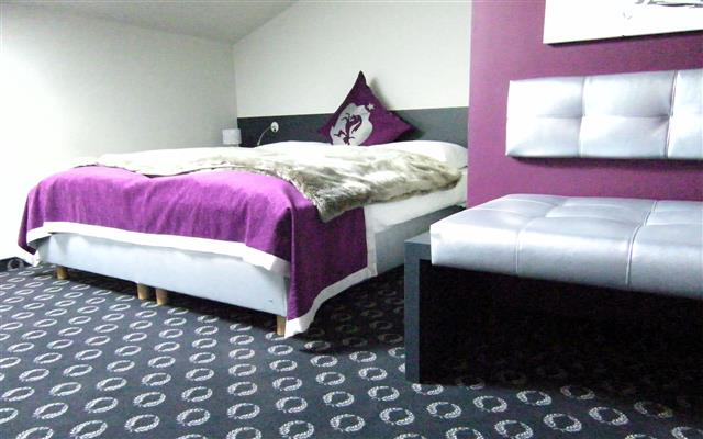 Hotel-Villa-Carlton-2011-002