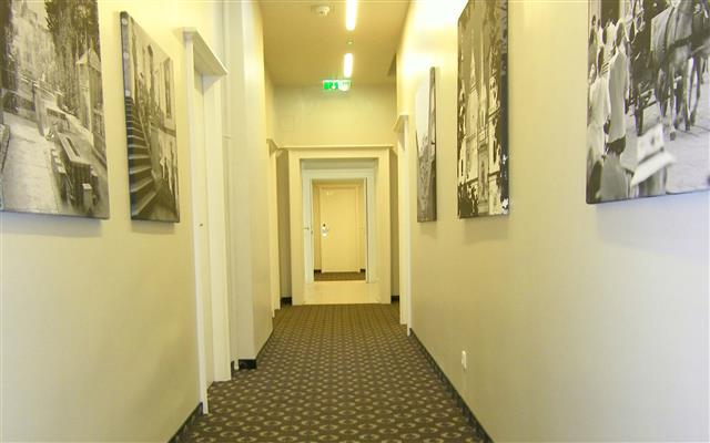 Hotel-Villa-Carlton-2011-005