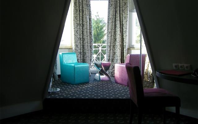 Hotel-Villa-Carlton-2011-008