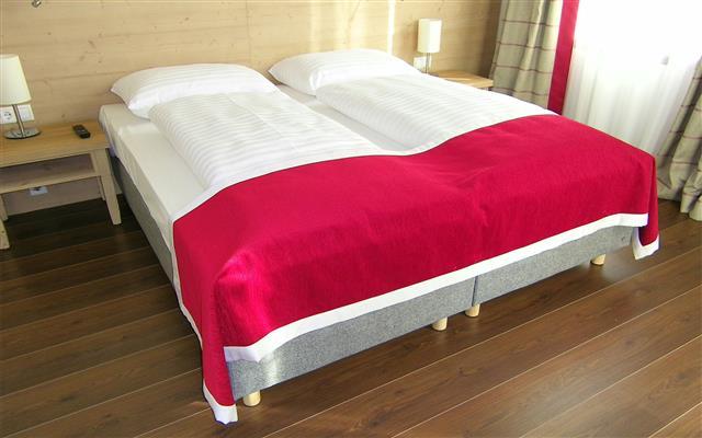 Hotel-Villa-Carlton-2011-011