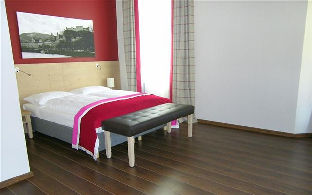 Hotel-Villa-Carlton-2011-013