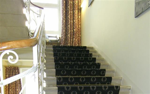 Hotel-Villa-Carlton-2011-015