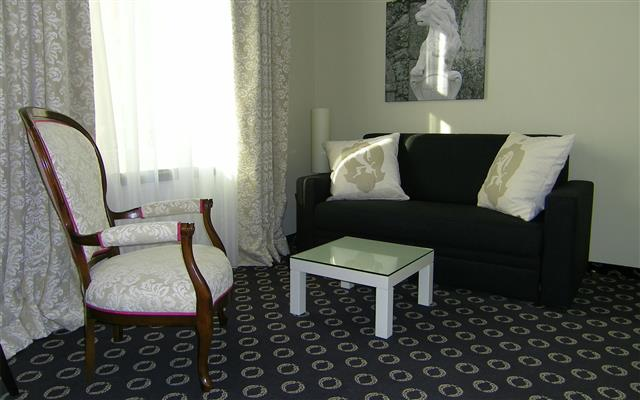 Hotel-Villa-Carlton-2011-016
