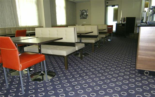 Hotel-Villa-Carlton-2011-021