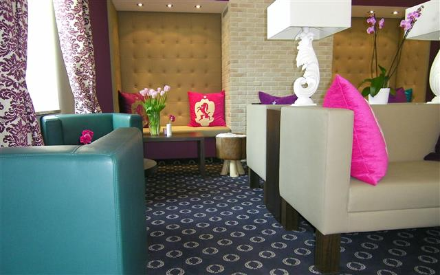 Hotel-Villa-Carlton-2011-024