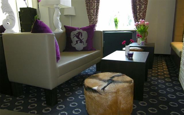 Hotel-Villa-Carlton-2011-025
